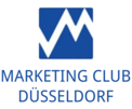 Marketing Club Düsseldorf